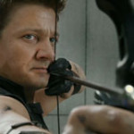 Taking Aim: Is <em>The Avengers</em> A Chick Flick?