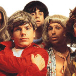 Daddy Drank For The Government: A Look At <em>The Kids In The Hall</em>