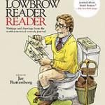<em>The Lowbrow Reader Reader</em>