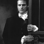 Paul Gross in the Performance of My Lifetime