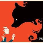 Great Scot (regardless of the critics): Why I'm Into <em>Brave</em>