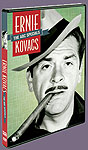 kovacs abc dvd