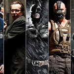 <em>The Dark Knight Rises</em>