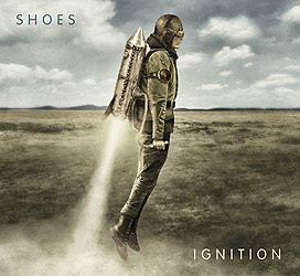 ignition cover