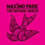 Maxïmo Park, <em>The National Health</em>