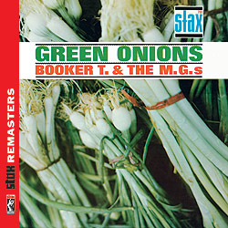 booker t green onions