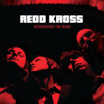Redd Kross, <em>Researching The Blues</em>