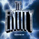 <em>The Entity</em>