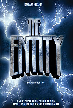 the entity cover