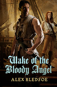 wake of bloody angel cover