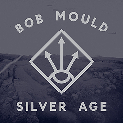 bob mould silver age cover