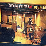 Coal Porters, <em>Find The One</em>