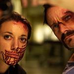 Movie Review: <em>Cold Blooded</em>