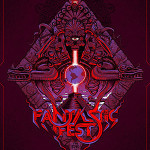 Fantastic Fest 2012: What's It All About?