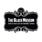 The Horrors Of <em>The Black Museum</em>: Q&A With Paul Corupe And Andrea Subissati