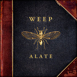 weep alate cover