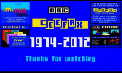 goodbye ceefax