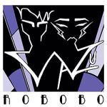Music Review: Wazu, <em>Robobo</em>