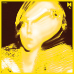 Music Review: Ty Segall, <em>Twins</em>