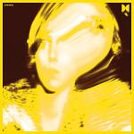 Music Review: Ty Segall, <em>Twins</em>