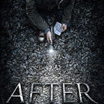 Toronto After Dark 2012: Top Five Picks – <em>After</em>