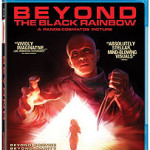 DVD Review: <em>Beyond The Black Rainbow</em>