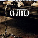 Blu-Ray Review: <em>Chained</em>