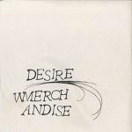 Music Review: Merchandise, <em>Children Of Desire</em>