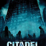 Toronto After Dark 2012: Top Five Picks – <em>Citadel</em>