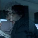 Toronto After Dark 2012: <em>Citadel</em> Review