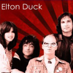 Music Review: <em>Elton Duck</em>