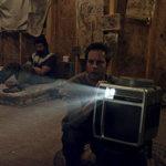 Toronto After Dark 2012: <em>Resolution</em> Review
