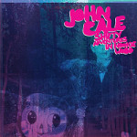 Music Review: John Cale, <em>Shifty Adventures in Nookie Wood</em>