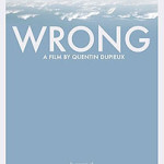 Toronto After Dark 2012: Top Five Picks – <em>Wrong </em>