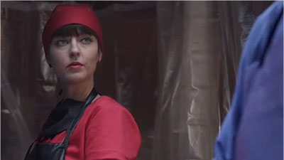 american mary still winner