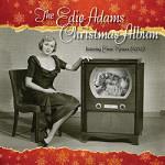 Music Review: <em>The Edie Adams Christmas Album</em>