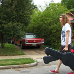 Movie Review: <em>Better Than Something – Jay Reatard</em>