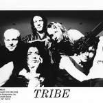 Here At The Home: Remembering Tribe