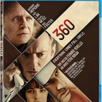 DVD Review: <em>360</em>
