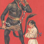 Ancient Traditions: A Krampus Primer