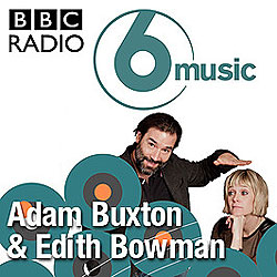 adam and edith podcast