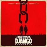 Music Review: <em>Django Unchained Original Motion Picture Soundtrack</em>