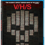 Blu-Ray Review: <em>V/H/S</em>
