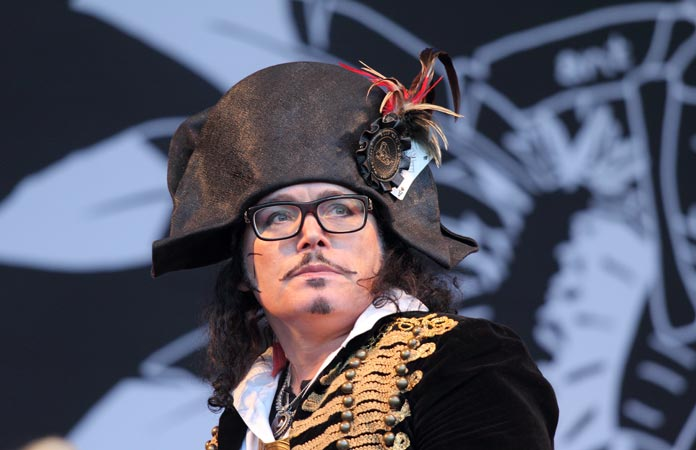 adam-ant-single-header-graphic