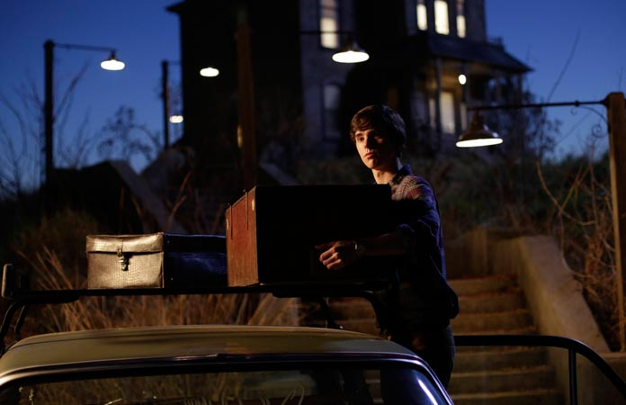 bates-motel-assemblog-header-graphic