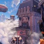 Reasons To Care About <em>Bioshock Infinite</em>