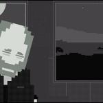 Game Review: <em>Cart Life</em>