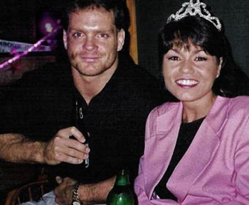 chris-nancy-benoit