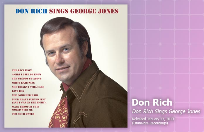 don-rich-review-header-graphic