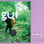 Music Review: Gudrun Gut, <em>Wildlife</em>